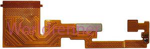 Boton-Energia-Flex-Tecla-Power-Button-Switch-Key-HTC-One-M8s-50H20666