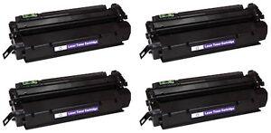 Compatible-for-HP-Q2613A-Black-Laser-Toner-Cartridges-4-Pack