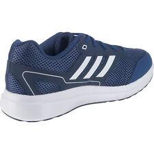 on sale 8b5de 352cc Artikel 2 Neu adidas Performance Duramo Lite 2.0 Sportschuhe 7467339 für  Herren -Neu adidas Performance Duramo Lite 2.0 Sportschuhe 7467339 für  Herren