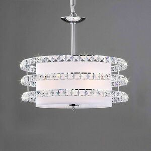 Image Result For Crystal Ceiling Fan