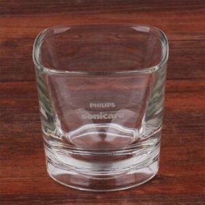 Genuine-Philips-Charging-Glass-Cup-for-Sonicare-DiamondClean-HX9300-HX9332