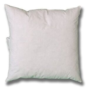 Find a great collection of Pillow Inserts at Costco. Enjoy low warehouse prices on name-brand Pillow Inserts products.