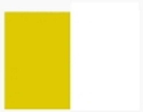 Noch 61186 Acrylfarbe matt gelb 90 ml