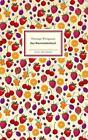 Das Marmeladenbuch von Veronique Witzigmann (2014, Gebundene Ausgabe)