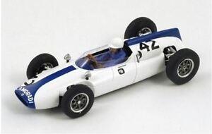 Cooper-T53-Gregory-British-GP-1961-42-Spark