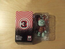 Toy2r Qee OXOP Series 3 Vinyl Figure - Taxali Gary Worldwide Free S/H