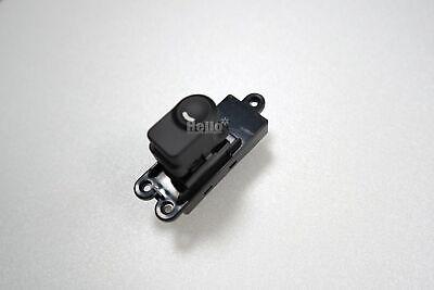 OEM 935802L010 Rear Power Window SUB Switch k For HYUNDAI i30 i30cw 2008-2011