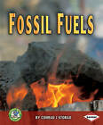 Fossil Fuels by Sally M. Walker (Paperback, 2010)