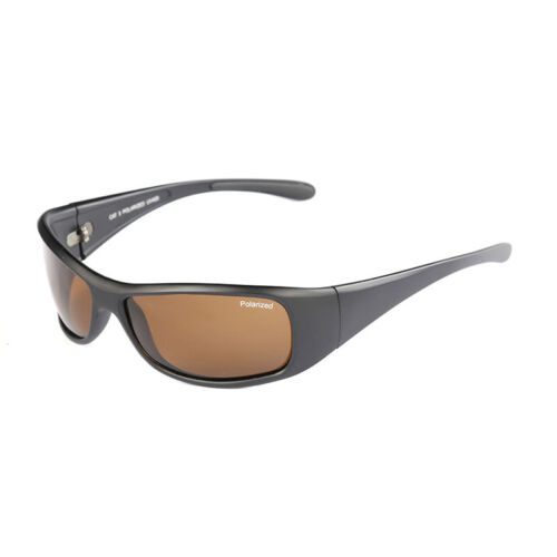 Polarized Sports Sunglasses Men/'s Bike Cycling Riding Fishing Goggles Eyewear