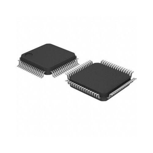 2PCS X BU9543KV-E2 IC DIG SIGNAL PROC FOR CD PLAYER Rohm