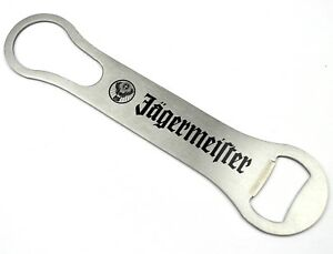 Large-Jagermeister-USA-Bottle-Opener