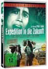 Pidax Film-Klassiker: Expedition in die Zukunft (2015)