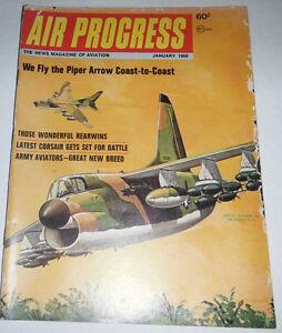 Air-Progress-Magazine-The-Piper-Arrow-January-1968-080514R