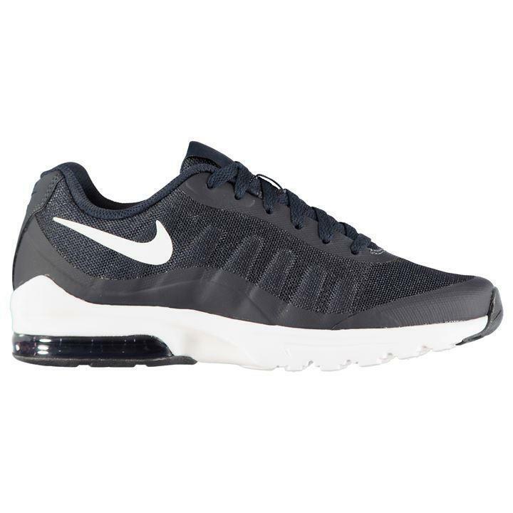 Nike Air Max Invigor Mens UK 8 US 9 EUR 42.5 CM 27 REF 1310-