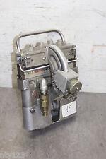 Western Electric Hydraulic Cutter Press Crimper Presser 6722