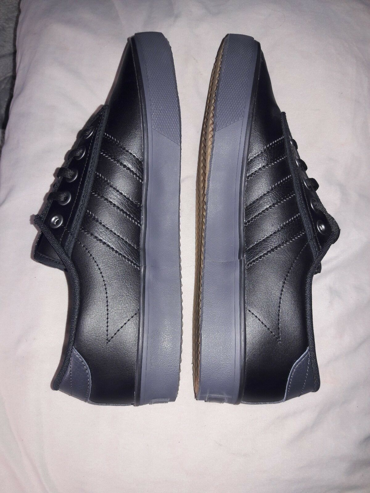 Men/Women Adidas black Kiel Men's shoes Outstanding features Skilled manufacturing price Fair price manufacturing d3bbcb