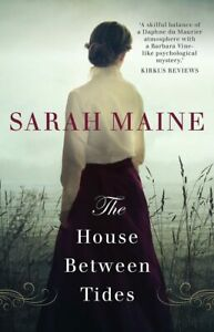 The-House-Between-Tides-039-Maine-Sarah