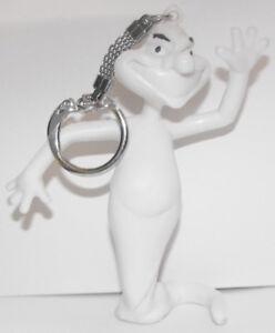Stinky-Plastic-Figurine-Keychain-from-Casper-Ghostly-Trio-Figure-Key-Chain