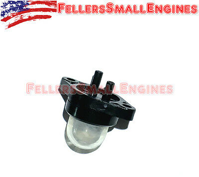 Primer Pump Bulb Walbro part # 188-512 Small Engine and Others US Seller