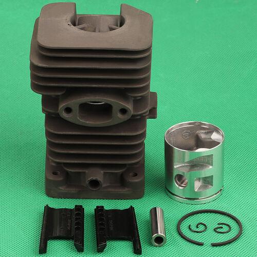 Cylinder Piston Kit For Poulan Husqvarna PPB4218 PP3416 P3816 PPB4218 Chainsaw