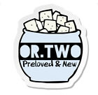 ortwo
