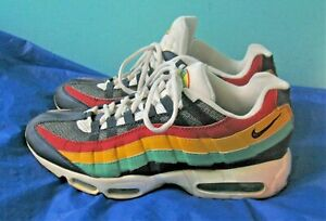 Nike Air Max 95 Size 11 (306251-102