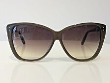 4f796e66d8d8 item 5 Linda Farrow Women s Sunglasses LUXE LFL 153 3 -Linda Farrow Women s Sunglasses  LUXE LFL 153 3