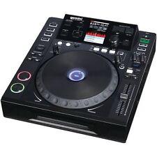 Gemini CDJ700 Mixer