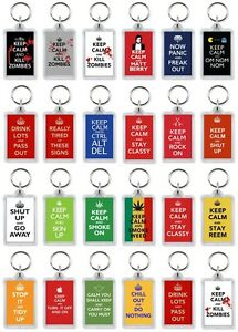 KEYRING-KEEP-CALM-AND-Various-Designs-Large-Keyring