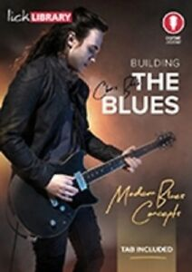 LICK-LIBRARY-Learn-Play-BUILDING-THE-BLUES-MODERN-CONCEPTS-CHRIS-BUCK-GUITAR-DVD