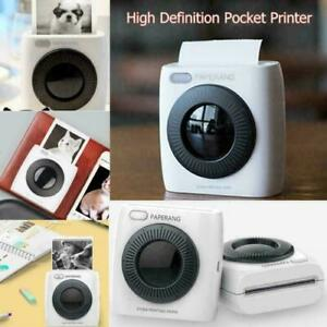 PAPERANG-P2-Bluetooth-Portable-Pocket-Thermal-Picture-Photo-Phone-Mini-Printer