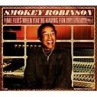 Smokey Robinson - Time Flies When You're Having Fun (2009)