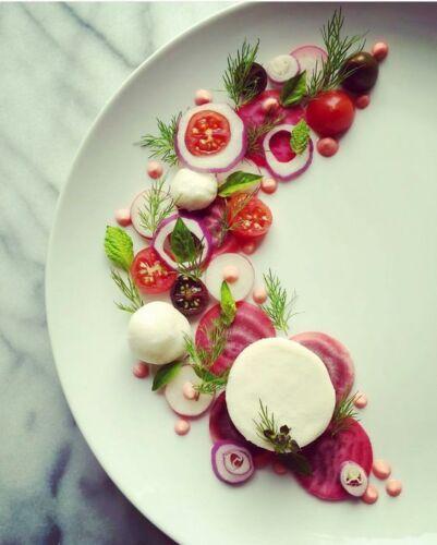 NON-GMO-Organic. Chioggi Beet Seeds-Candy Stripe-Open Pollinated 150