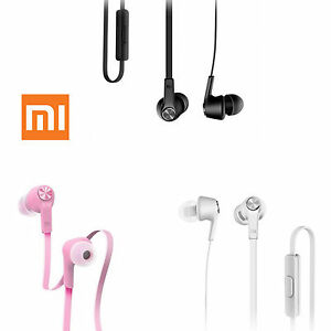 Xiaomi-Piston-3-youth-ORIGINALES-auriculares-de-calidad-IPHONE-SAMSUNG-AUDIFO