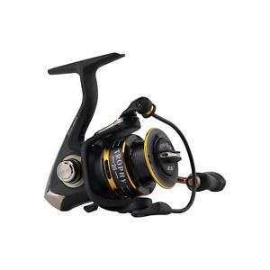 Fin-Nor Trophy 25 / Spinning Fishing Ree