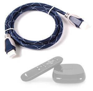 Ad-alta-risoluzione-1-8M-HDMI-Cavo-di-trasferimento-compatibile-con-il-TV-ora-SMART-BOX-HD