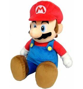Super Mario Bros .: 59 cm