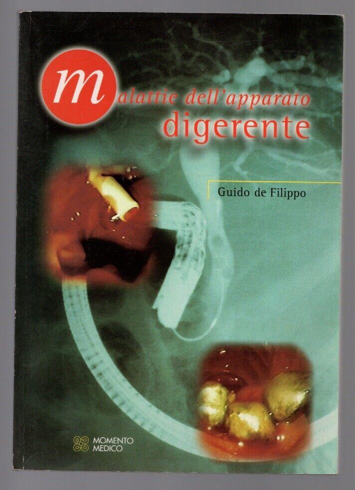 Gastroenterologia clinica: Cirrosi epatica