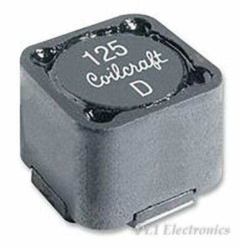 """Draper 13771 1//2 /""""carré unité ou 21mm 120mm capacité Filtre à huile Clé à sangle"""