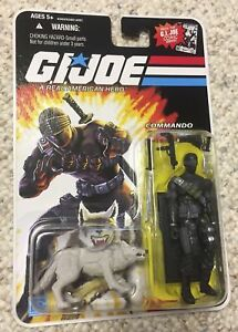 G-I-JOE-25th-ANNIVERSARY-SNAKE-EYES-and-TIMBER-from-COMIC