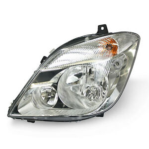 Mercedes-Sprinter-genuine-left-headlight-assembly-2007-2016-A9068200361
