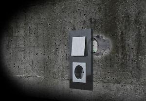 universal smart dimmer f r r l c lasten 230v led lampen und triac 400watt ebay. Black Bedroom Furniture Sets. Home Design Ideas