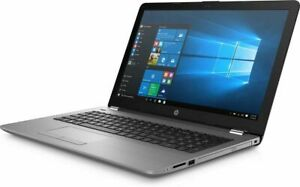 Laptop-HP-250-G6-Intel-i5-7200U-8GB-DDR4-1TB-WIN10-Garantie-5-Tage-Auktion