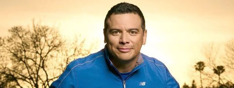 Carlos Mencia Tickets (21+ Event)