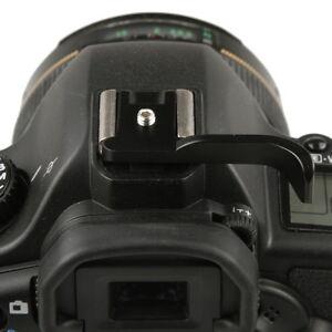 Thumb-Up-Finger-Grip-For-Nikon-Coolpix-A-P7800-P7700-P7100-Pentax-K3-K50-Q10-QS1