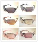 New DG Women's Designer Sunglasses Fashion Shades 9013 Colors