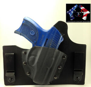 IWB-KYDEX-HOLSTERS-FOR-RUGER-LC9-LC380-HYBRID-LEATHER-KYDEX-CONCEALED-CONCEPT