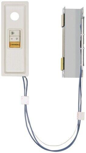 Technotherm Integrierter Regler IRT 24 ZE elektronisch
