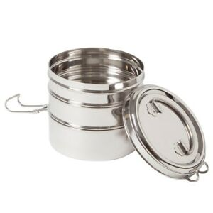 Lunchbox-Tiffin-Swing-1500-ml-dreilagig-Edelstahl-ECO-BROTBOX-Essensbehaelter