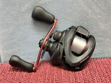 Shimano Caius 150HG Baitcasting Fishing Reel 7.2:1 RH New No Box